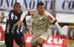 EN VIVO: Alianza Lima 1 Universitario 0 - Noticias de torneo descentralizado 2014