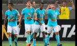 UTC vs. Sporting Cristal: celestes debutan en altura en el Torneo Apertura 2014 - Noticias de william chiroque