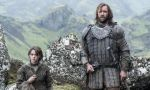 Game of Thrones: vea el avance del final de la cuarta temporada (VIDEO y FOTOS) - Noticias de esto es guerra cuarta temporada