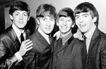 The Beatles tendrán serie en su honor en la cadena NBC - Noticias de the beatles