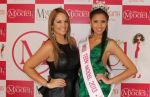 Marina Mora anuncia casting para el Miss Teen Model 2014 - Noticias de perus next top model