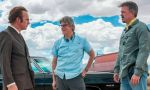 Better Call Saul: precuela de Breaking Bad se retrasa hasta el 2015 - Noticias de peter gould