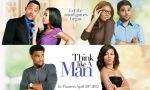 """Think Like a Man"" lidera taquillas en su debut - Noticias de kevin hart"