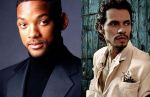 Will Smith visita Colombia invitado por Marc Anthony - Noticias de marc anthony