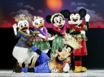 Disney on Ice vuelve a Lima en setiembre - Noticias de jockey plaza