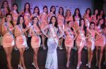 Bellas adolescentes luchan por corona de Miss Teen Perú 2014 - Noticias de miss mundo