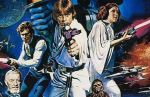 """Star Wars"" añade dos actores noveles al reparto del ""Episode VII"" - Noticias de harrison ford"