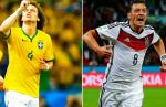 Brasil vs. Alemania: Mira el partido en vivo por ATV y Tuteve.tv - Noticias de david luiz