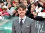 Daniel Radcliffe no retomará su papel de Harry Potter - Noticias de j.k. rowling