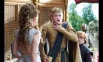 """Game of Thrones"", la más nominada a los Emmy con 19 candidaturas - Noticias de robin roberts"