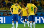 Brasil vs. Holanda: Mira en vivo el partido por ATV y Tuteve.tv - Noticias de tuteve.tv