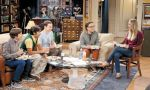 Figuras de 'The Big Bang Theory' negocian octava temporada - Noticias de aumento de sueldo