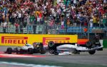 stdClass Object ( [uid] => 0 [hostname] => 10.240.39.199 [roles] => Array ( [0] => anonymous ) [session] => [cache] => 0 ) Felipe Massa sufre terrible accidente en el GP de Alemania - Noticias de pilotos