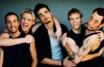 Backstreet Boys cancelan gira por Israel - Noticias de lady gaga