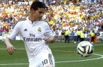 FOTO INTERACTIVA: Lo que debes saber sobre James Rodríguez - Noticias de james rodriguez