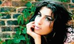 Publican entrevista inédita de Amy Winehouse - Noticias de amy winehouse