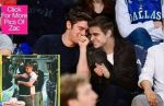 ¿Zac Efron y Dave Franco son novios? - Noticias de james franco