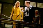 Quentin Tarantino anuncia 'Kill Bill: The Whole Bloody Affair' - Noticias de festival de cannes
