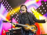 McCartney recupera material inédito de su etapa con Wings - Noticias de paul mccartney
