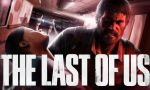 The Last of Us: se revela final secreto del juego - Noticias de the last of us