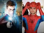 Daniel Radcliffe: ¿De Harry Potter a Spider-Man? - Noticias de spider man