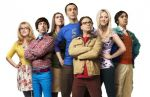 'The Big Bang Theory' retrasa grabación de su octava temporada - Noticias de amy farrah fowler