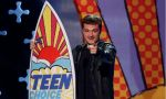 Teen Choice Awards 2014: Sigue la gala y conoce a los ganadores y nominados - Noticias de mark lloyd