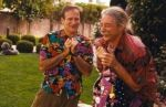"""Patch"" Adams lamenta la muerte de Robin Williams - Noticias de robin williams"