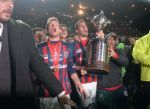 stdClass Object ( [uid] => 0 [hostname] => 10.138.51.175 [roles] => Array ( [0] => anonymous ) [session] => [cache] => 0 ) Vea los festejos de San Lorenzo campeón - Noticias de san lorenzo