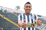 stdClass Object ( [uid] => 0 [hostname] => 10.138.51.175 [roles] => Array ( [0] => anonymous ) [session] => [cache] => 0 ) Christian Cueva es presentado oficialmente en Alianza Lima - Noticias de guillermo sanguinetti