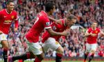 Manchester United vs Sunderland: rojos buscan primera victoria en Premier League - Noticias de sue johnson