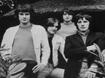 ´You really got me´, de The Kinks cumple 50 años - Noticias de sally davies
