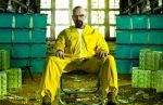 Breaking Bad arrasó con los premios Emmy - Noticias de game of thrones