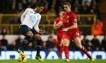 Tottenham vs. Liverpool: duro choque en la Premier League - Noticias de federico fazio