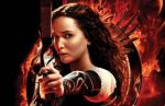 Â¿Jennifer Lawrence en el Récord Guinness? - Noticias de anime