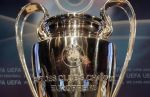 UEFA confirma plantilla de los 32 clubes de la Champions League - Noticias de champions league