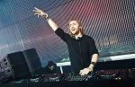 David Guetta regresa a Lima para el Creamfields Perú 2014 - Noticias de jockey plaza