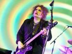 The Cure sorprende con cover de The Beatles - Noticias de the art of paul mccartney