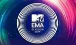 MTV EMA 2014: Esta es la lista completa de nominados - Noticias de mtv video music awards
