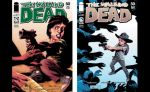 The Walking Dead: Cómic llega a su edición 50 en Perú - Noticias de the last of us