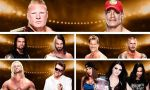WWE Night of Champions 2014: peleas programadas para el evento - Noticias de aj lee