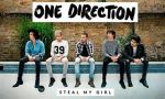One Direction: Escucha un adelanto de 'Steal my Girl' (AUDIO) - Noticias de mundialmente
