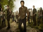 The Walking Dead: Lanzan trailer de la 5ta temporada - Noticias de lawrence gilliard jr