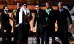Latin Grammy 2014: lista de nominados - Noticias de alexander song