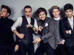 One Direction estrena el primer sencillo de su disco ´Four´ - Noticias de niall horan