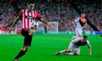 Athletic Bilbao vs. Bate: vascos tienen duro choque en Bielorrusia por Champions League - Noticias de bbva continental