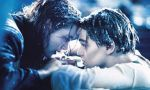 YouTube: Revelan el final alternativo de Titanic (VIDEO) - Noticias de james cameron