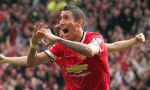 Manchester United vs. West Bromwich: 'Red evils' buscan triunfo como visitantes en Premier League - Noticias de angel di maria