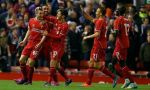 Liverpool vs Hull City: 'reds' buscan victoria en casa en duelo de Premier League - Noticias de mario balotelli