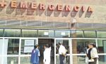 Deficiencias y antihigiene en emergencias de hospitales - Noticias de hospital regional de lambayeque